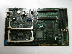 DELL 4563T PC  used