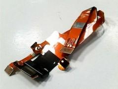 BELKIN BKNF8E466EA MOBILE NUMERIC KEYPAD USB 19 KEYS SLIM