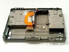 HP F2140-60951 LAPTOP THERMAL MODULE USED