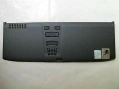 OLIVETTI 860TTOP 860T TOP PLASTICS USED