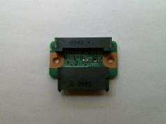 HP 48.4AH01.011 DVD...