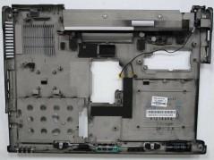 HP 482960-001 Laptop Case...