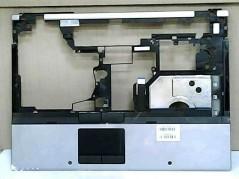 KYOCERA 5AAEZ3500E KYOCERA FS-3500 SWITCHING REGULATOR USED