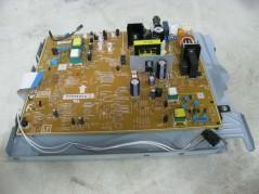 DIGI PC-8EMDB25 8 PORT ACCELPORT USED
