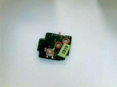 HP 492497-001 POWER BUTTON...
