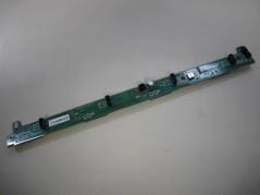 FUJITSU A3C40157818 SAS...