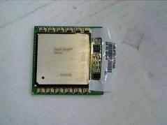 IBM 49P2418 Processor  used