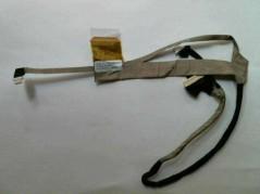 GATEWAY 50.4BU01.002 LCD...