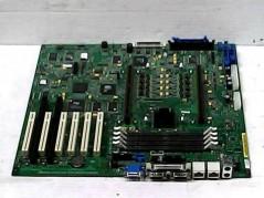 DELL 7175E PC  used