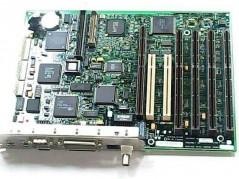 COMPAQ 184359-001 PC  used