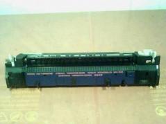 CANON FA5-2957 LOWER PRESSURE FUSER ROLLER USED