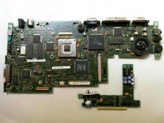 IBM 46H4148 PC  used
