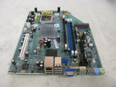 FUJITSU-SIEMENS S26361-H649-V100 73GB ULTRA 160 SCSI LVD HDD USED