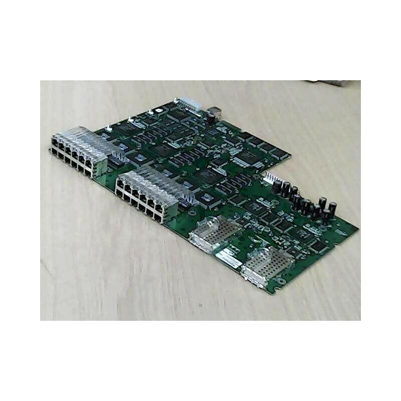 FUJITSU CP021071-01 142W 20PIN ATX USED
