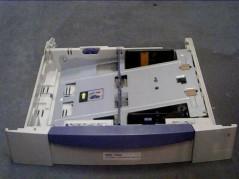 EPSON EPL-N2750500S Printer...