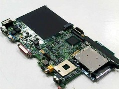 HP F4711-69078 PC  used