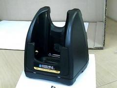 TOSHIBA V000040170 CDRW / DVD DRIVE USED