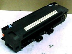 HP C3166-69017 Printer Part...