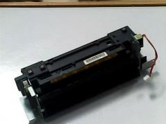 KYOCERA FK-20E Printer Part...