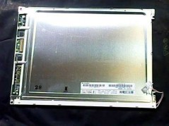 TOSHIBA P000218730 Laptop...