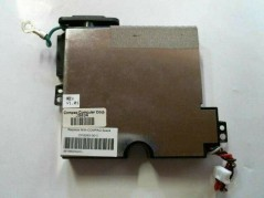 COMPAQ 316265-001 Laptop AC...