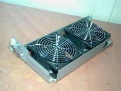 HP 5064-3538 DUAL FAN...