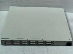 COMPAQ 340858-002 Network...