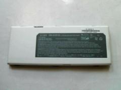 GENERIC 91-306-M71010...