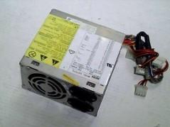 ASTEC AAI7070 PC  used