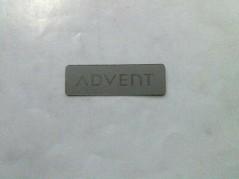 ADVENT 50GS20510-00 CASE...