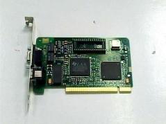 MADGE 51-04 Network Hub  used