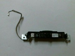 HP 510610-001 WEBCAM MODULE...
