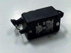 SYMBOL TI57R-51000-C/SY POS...