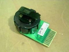 DEC LA75-A3 Printer Part  used