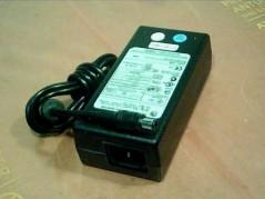 CLONE SZADPT-102B Laptop AC...