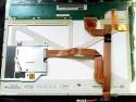IBM 85G8548 THINKPAD 755CX M/BRD USED