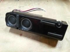 HP 533326-001 LEFT SPEAKER...
