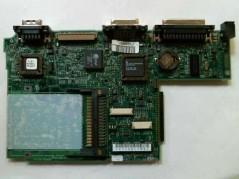 COMPAQ 197241-001 PC  used