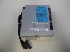 COMPAQ 254252-001 200W...