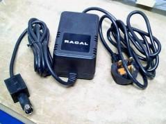 RACAL 25C173-02 Laptop AC...