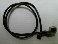 ACER 55.G350F.001 USB BOARD...