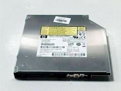 HP 488747-001 PC  used