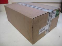LEXMARK 40X1557 PAPER PICK...