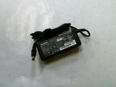 TOSHIBA G71C0004A810 Laptop...