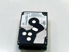 DELL 55257 Hard Drives  used