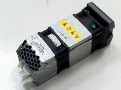 HP 311243-001 Heatsinks and...