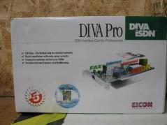 DIVA ISDN 305-193 PRO 2.0...