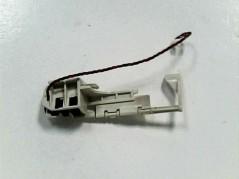 LEXMARK 56P1049 Printer...