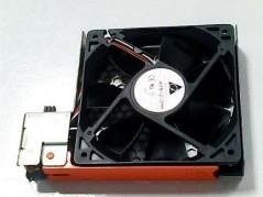TEKTRONIX 671-4575-00 PHASER 840 CODE DIMM USED