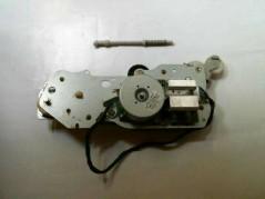 LEXMARK 56P1330 Printer...